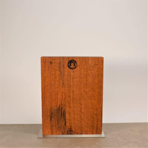 Palatina Werkstatt-Messerblock-Magnet