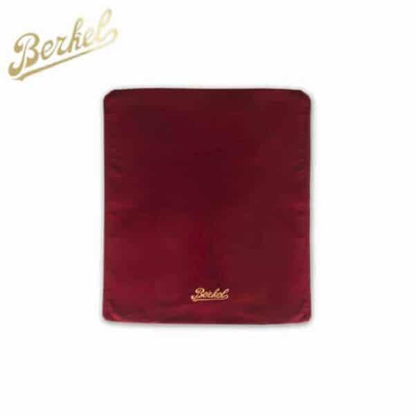 Berkel-Abdeckung-655x655