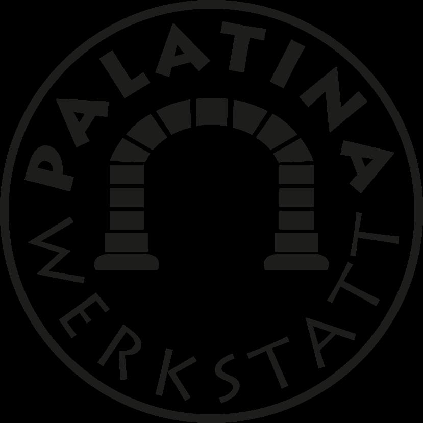Palatina Werkstatt